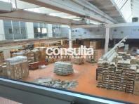 nave industrial alquiler barcelona 3