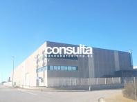 Nave industrial en alquiler en Olèrdola