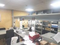 Nave industrial en venta en Mataró