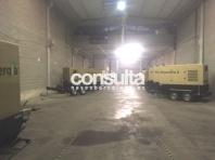 nave industrial venta castellbisbal 2