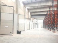 nave logistica alquiler granollers 1