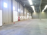 nave logistica alquiler riudellots 2