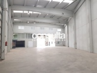 Nave industrial en alquiler en Sant Joan Despí