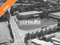 Solar industrial en venta en Sant Cugat del Vallès