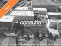 Solar industrial-comercial venta Figueres