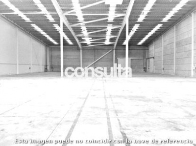 nave industrial alquiler 2