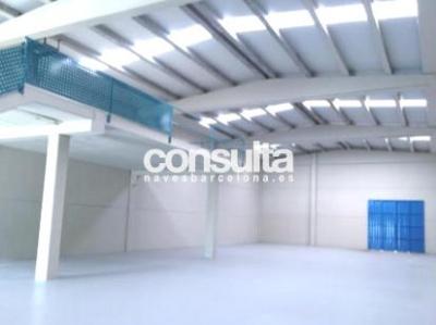 nave industrial alquiler y venta en tortosa 5