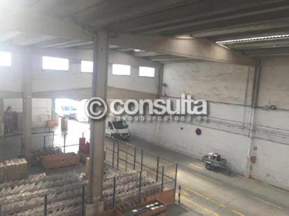 nave industrial alquiler barcelona 9014 1