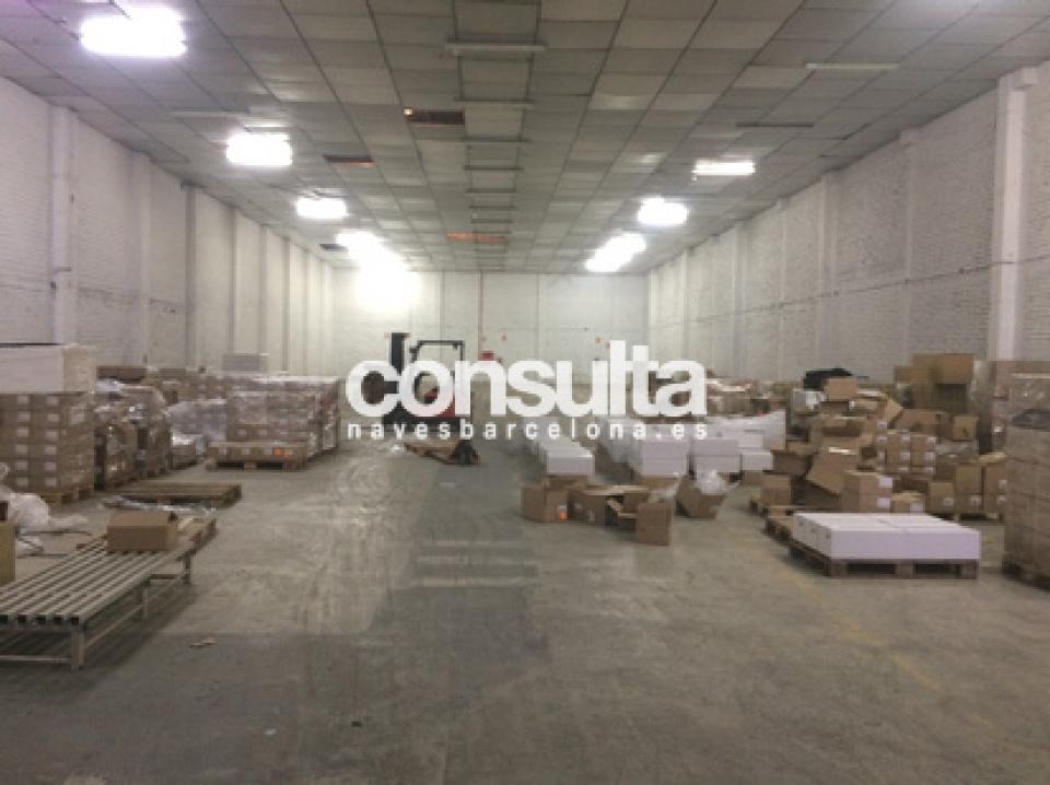 nave industrial alquiler barcelona 1