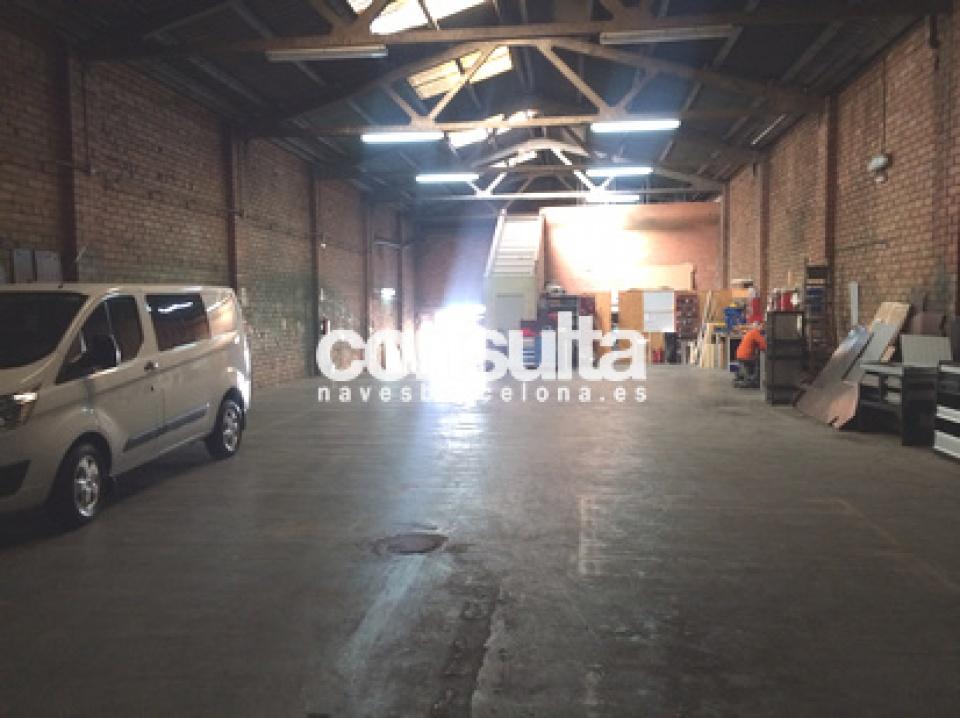 nave industrial alquiler barcelona 2
