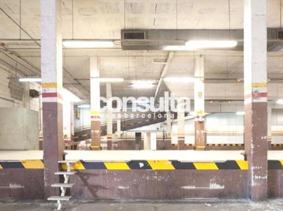 nave industrial alquiler barcelona 5