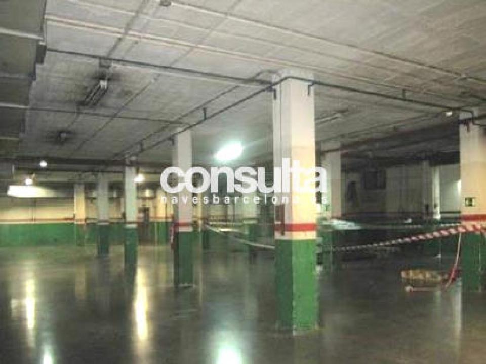 nave industrial alquiler barcelona 6