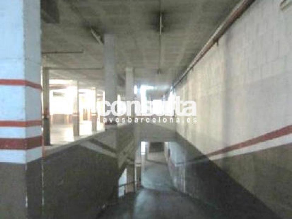 nave industrial alquiler barcelona 7
