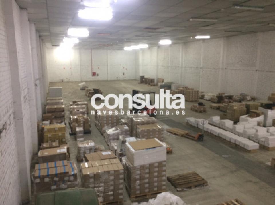 nave industrial alquiler barcelona 9