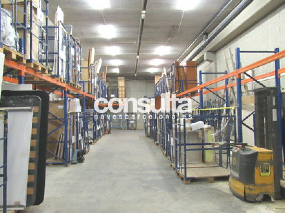 nave industrial alquiler granollers 1