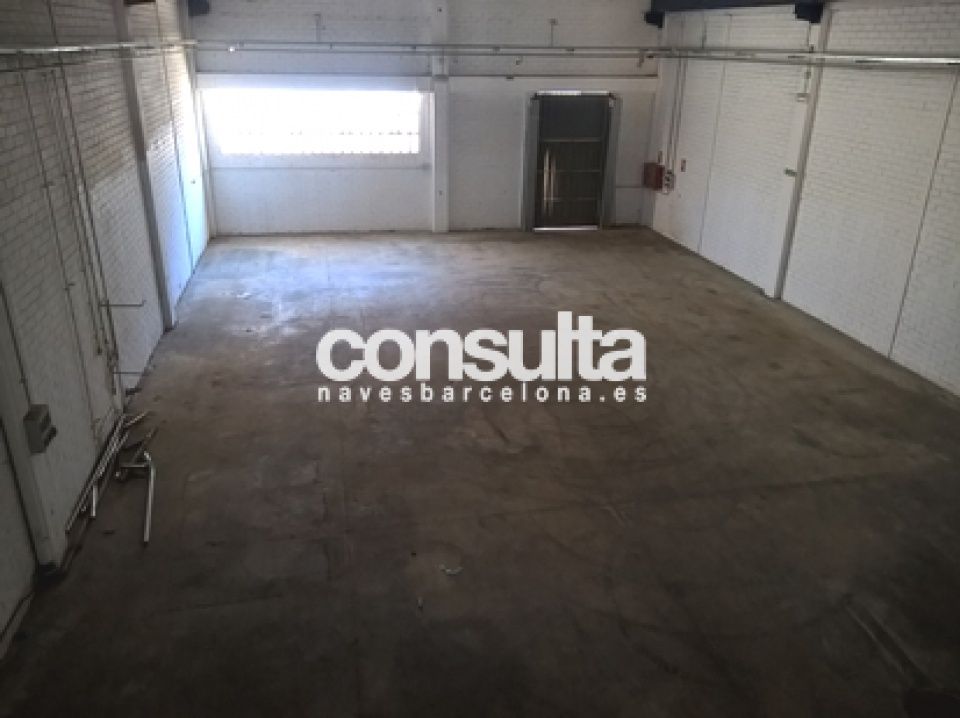 nave industrial alquiler sabadell 2 1