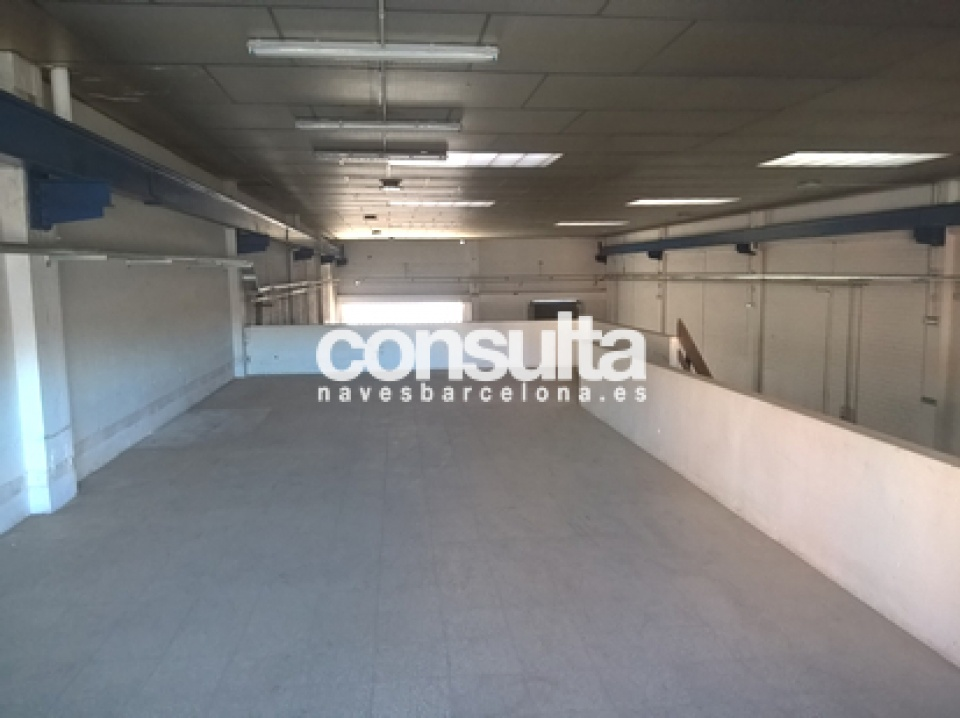 nave industrial alquiler sabadell 2 2