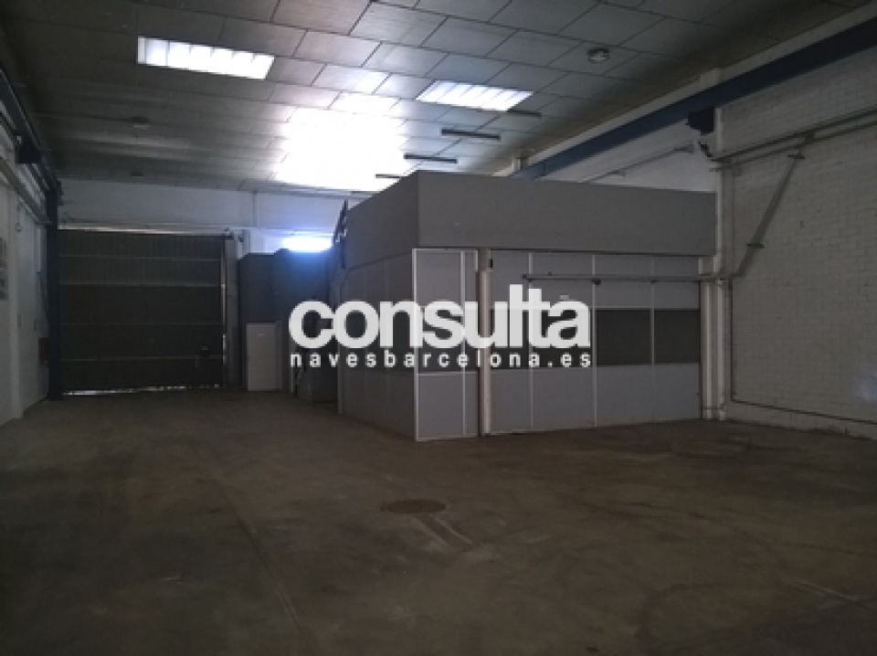 nave industrial alquiler sabadell 2 5
