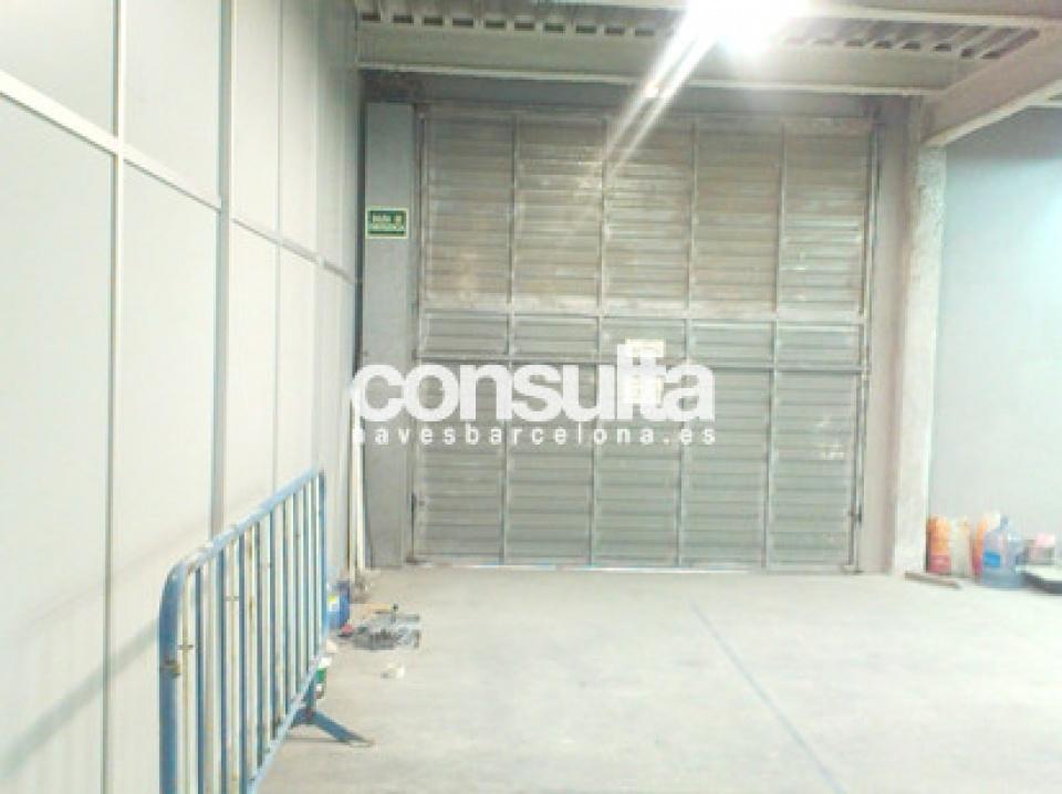 nave industrial alquiler venta barcelona 3