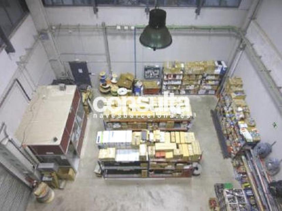 nave industrial alquiler venta sant feliu llobregat 1