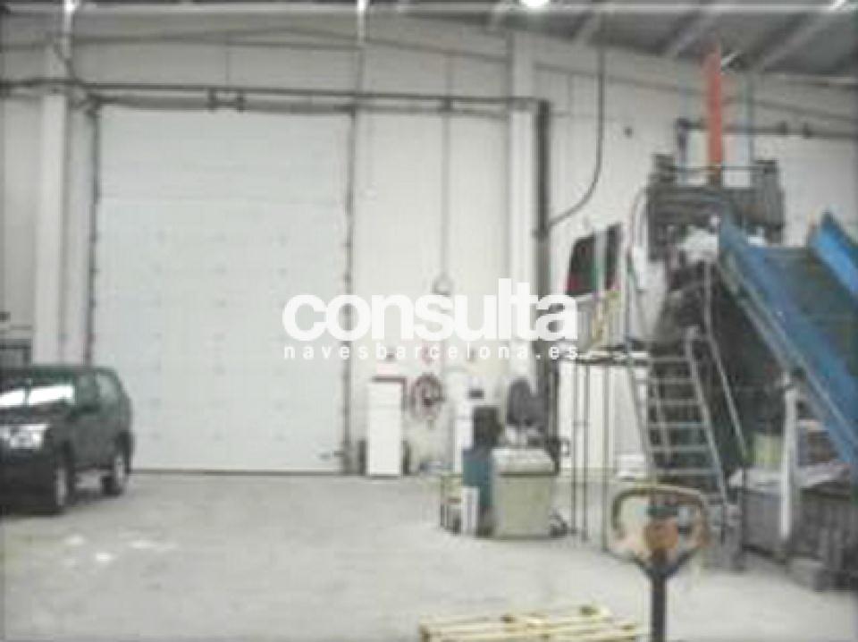 nave industrial venta hostalric 4