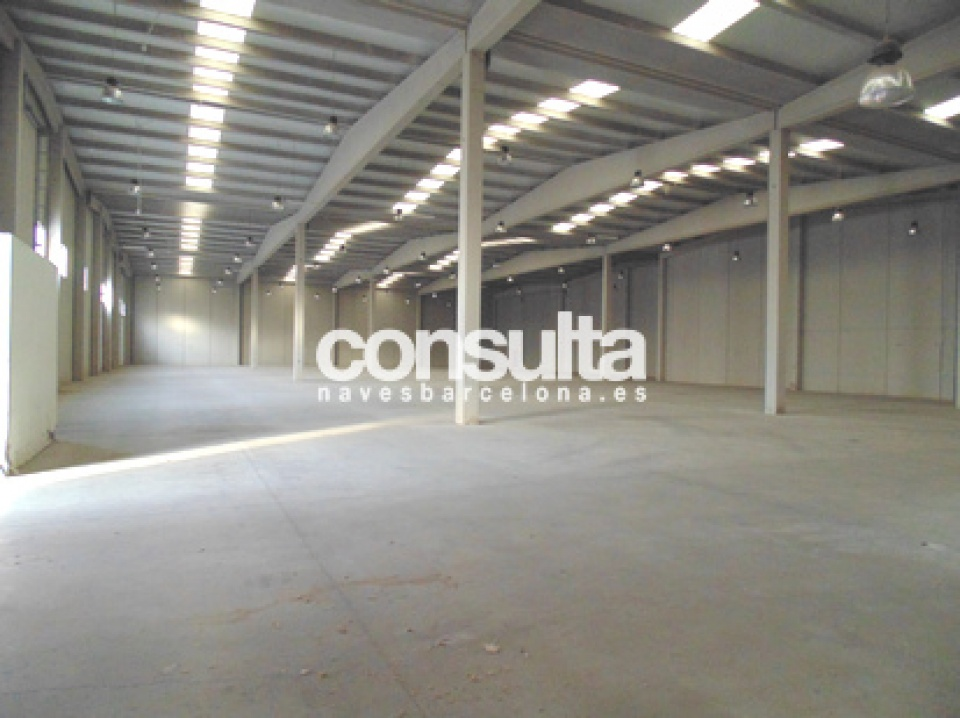 nave logistica alquiler riudellots 1