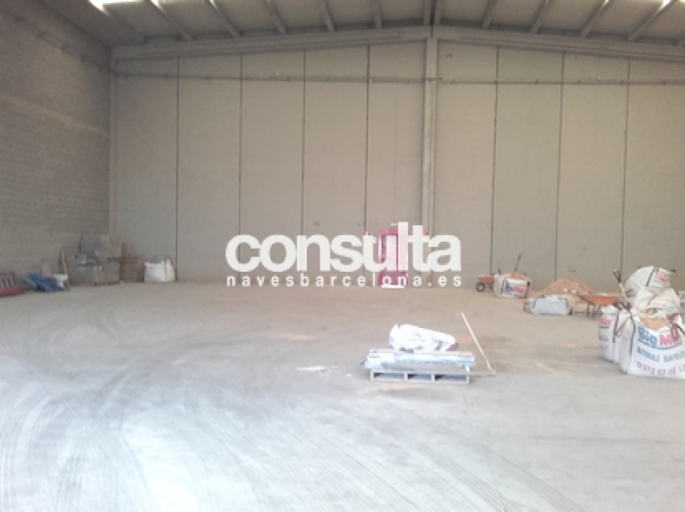 nave logistica alquiler riudellots 5